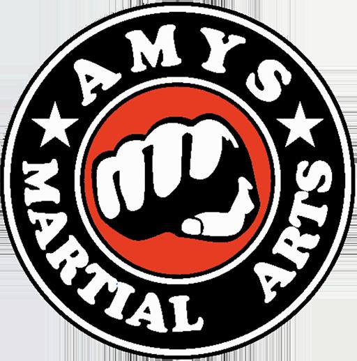amys-logo